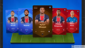 Ones to Watch – PSG Edition