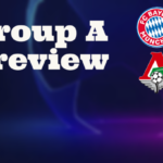 Champions League Group A – Preview